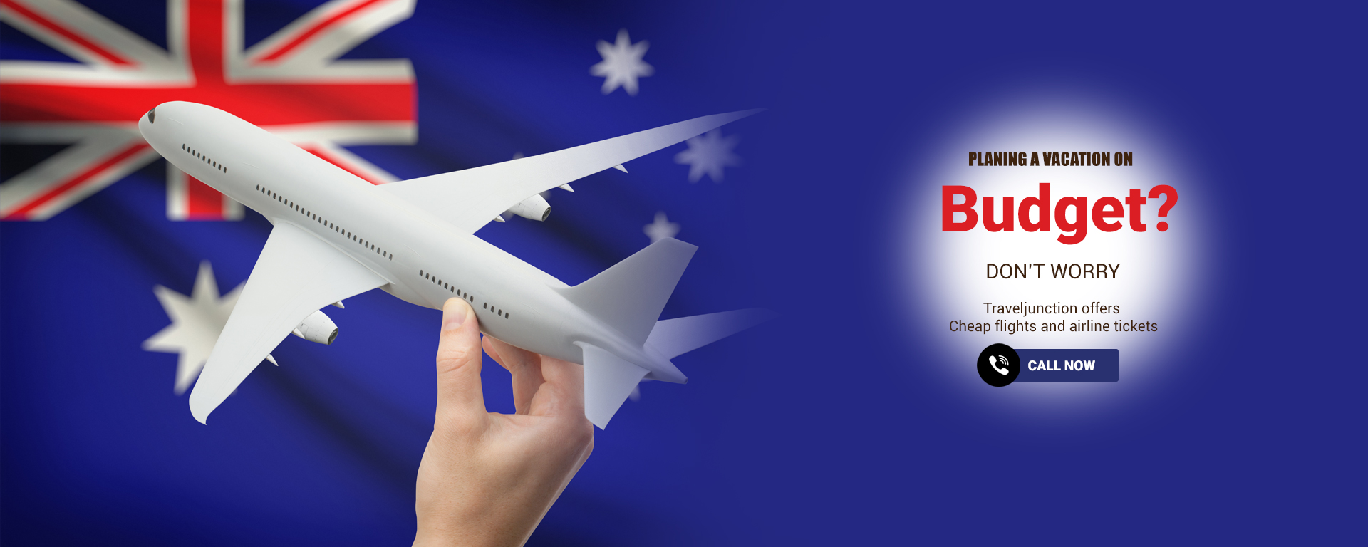 Exclusive Easter special cheap flights deals at traveljunction.co.uk and book lowest air flight