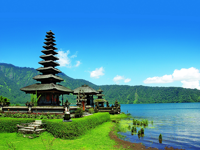 Bali Cheap flights – Search and Compare Cheap Flights to Bali at travel junction and book cheap flight to Bali
